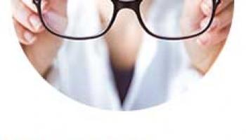Reduceri la ochelari pentru calculator @ lensa.ro