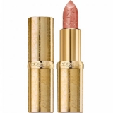 Ruj L'Oreal Color Riche Lipstick