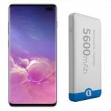 Samsung Galaxy S10 G973 128GB Dual SIM Prism Black