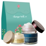Set Creme Ten, 50 ML + 50 ML + 50 ML @ bottegaverde.ro