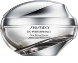 Shiseido Bio-Performance Glow Revival Crema antirid @ notino.ro