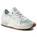 Sneakers PEPE JEANS @ epantofi.ro