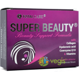 Super Beauty 30cpr COSMOPHARM @ vegis.ro
