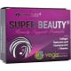 Super Beauty 30cpr COSMOPHARM @ vegis.ro