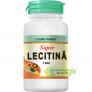 Super Lecitina 1200mg 30cps COSMOPHARM