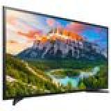 Televizor LED Smart Samsung, 80 cm, 32N5302, Full HD