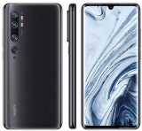 Xiaomi Mi Note 10 @ evomag.ro